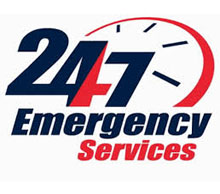 24/7 Locksmith Services in Southfield, MI