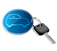 Car Locksmith Services in Southfield, MI