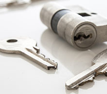 Commercial Locksmith Services in Southfield, MI