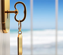 Residential Locksmith Services in Southfield, MI